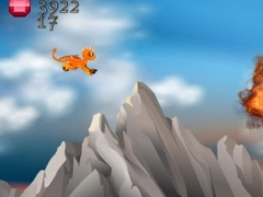 #01 Flying Dragon Battle Game - Fighting For The Empire Games Free 1.3.6 Screenshot
