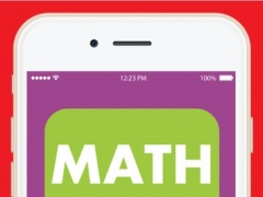 1+2=3 Freaking Math speed academy games 1.0.2 Screenshot