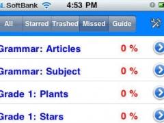 1-Stop Question Bank Showcase 2.75 Screenshot
