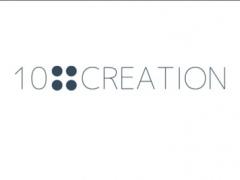 10 CREATION 1.0.1 Screenshot