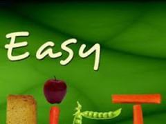 10 Day Easy Diet app 1.0 Screenshot