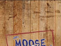 100.1 Moose FM 8.5.0 Screenshot