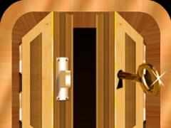 100 Doors: Room Escape 1.0.1 Screenshot