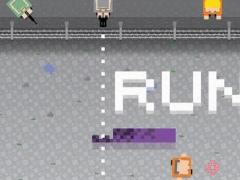 100 Miles and Running 1.1 Screenshot