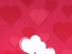 100+ Romantic Ideas 1.0 Screenshot