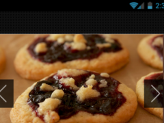 1000 Cookie Recipes 14.114 Screenshot
