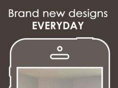 1000+ Interior Design Ideas- Decorations & Remodel 4.3 Screenshot