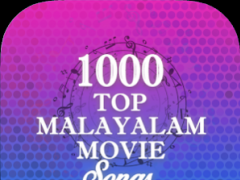 1000 Top Malayalam Movie Songs 1 0 0 7 Free Download