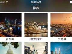 1000phone1000 1.0 Screenshot