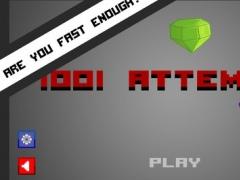 1001 Attempts 1.2.5 Screenshot