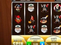 1001 Big Casino! - Free Vegas SLOTS 2.0 Screenshot