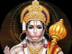 hanuman chalisa audio 1 27 Free Download