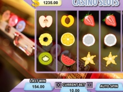 101 Awesome Jewels Gold Diamond - FREE Slots Pay Games 1.0 Screenshot