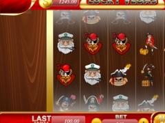 101 Bullet Casino - FREE 777 Casino 3.0 Screenshot
