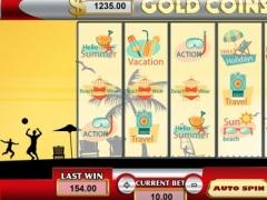 101 Casino Free Slots Challenge Slots - Fortune 1.0 Screenshot
