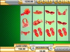 101 Casino Keno Slots 1.0 Screenshot