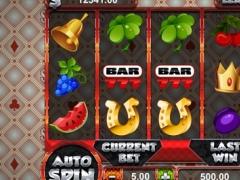 101 Casino Slots Adventure - Classic Vegas Casino 2.1 Screenshot