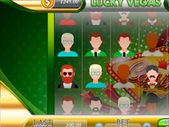 101 Casino Slots Deal Or No - Play Vip Slot Machin 3.0 Screenshot