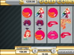 101 Classic Casino - FREE Game Vegas 1.0 Screenshot
