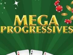 101 Fruit Slots Amazing Casino - Free Casino Games 1.0 Screenshot