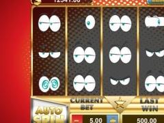 101 House Of Card Games 1.0 Screenshot