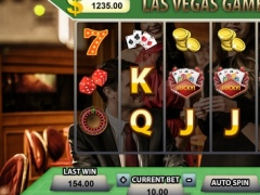 101 Slots Fun Crazy Casino - FREE GAMES 1.0 Screenshot