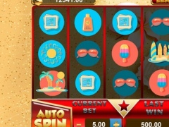 101 Slots Machines Double Blast - Free Casino Games 2.0 Screenshot