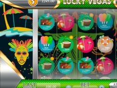 101 Slots Party My Big World - Free Slots Machines 3.0 Screenshot
