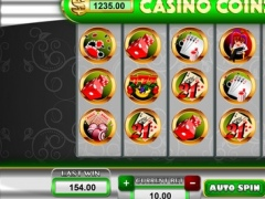 101 Triple Seven Casino - Free Entertainment Slots 1.0 Screenshot