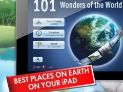 101 Wonders of the World HD 1.1 Screenshot