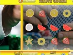 101 World Slots Machines - FREE Las Vegas Casino Game 3.4 Screenshot
