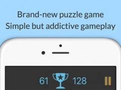 1010 Block Puzzle Mania 1.1 Screenshot