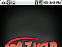 104.7 KCLD 3.5.2 Screenshot