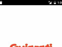 10th Physics Quiz in Gujarati 2.0 Screenshot