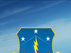 115th Fighter Wing 2.5.37 Screenshot