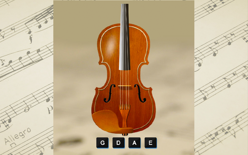 violin tuner software for pc free download