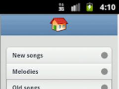 123malayalamsongs 11 Screenshot
