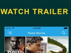 123Movies Online 2.0 Screenshot