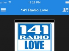 141 Radio Love 3.5.2 Screenshot