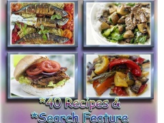 15 Minutes Meals Recipes Easy 1.2 Screenshot