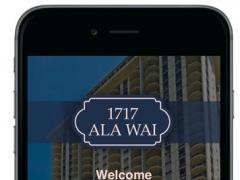 1717 Ala Wai 1.3 Screenshot