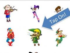 175 Tap Classics: Babies, Toddlers, Children 10.0 Screenshot