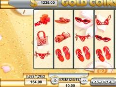 18 My Casino World Big Series Tournament - Free 1.0 Screenshot