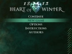 1812: Heart of Winter HD 1.1.6 Screenshot