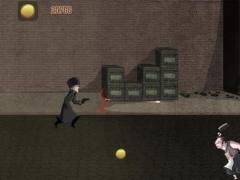 1920's Mafia Gangster War of Turf's FREE - An Underworld Empire City Crime Game 1.0.2 Screenshot