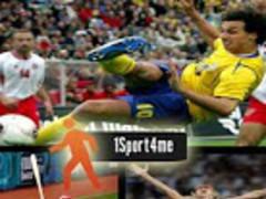 1sport4me full 1.0 Screenshot