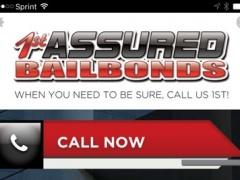 1st Assured Bail Bonds 1.0 Screenshot