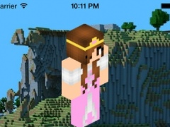 1ST Ultimate Guide for Minecraft! 1.1 Screenshot