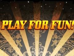 1up Classic Casino Viva Las Vegas Free Slots - Play Slots Machines 1.0 Screenshot