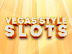 1up Hot Coins Rewards Lucky In Las Vegas - Multi Reel Sots Machines 3.0 Screenshot